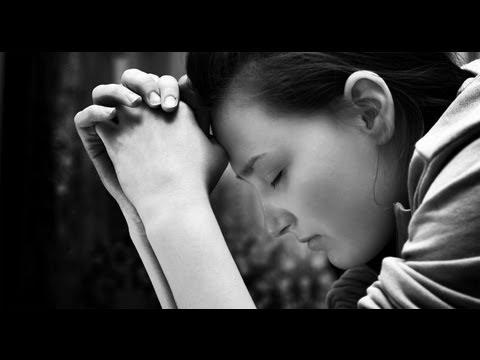Momentos En la Vida Que Es Dificil Orar - Reflexion Biblica