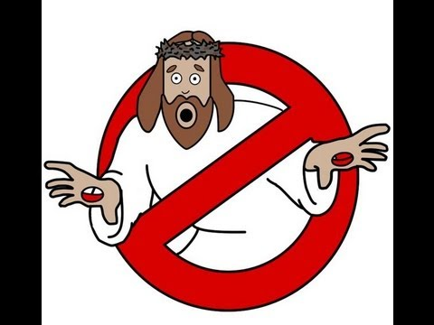Cristianos Que Niegan A Cristo