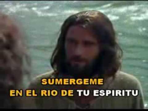 Luche como un soldado- JESUS ADRIAN ROMERO
