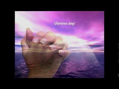Video Musica Cristiana - Glorioso Dia de Samaritan Revival