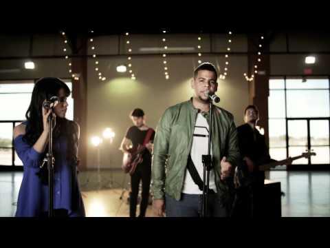 TERCER CIELO - NO ESTOY SOLO (Video Oficial) Full HD
