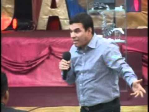 Julio Melgar, Testimonio