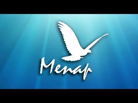 Oh Cristo amado - Ministerio Nuevas de Amor y Paz