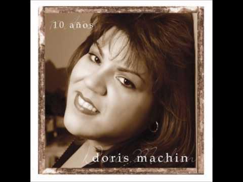 Doris Machin - El Que Ama Mi Alma (Original)