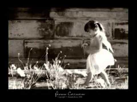 Gelos - Mi libre canción (Lucio Battisti Cover)