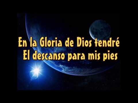 La Gloria de Dios - Ricardo Montaner y Evaluna - Letra
