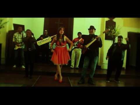 95 Norte   Alabale Video Oficial HD