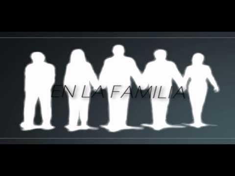 Family - Toby Mac, sub español