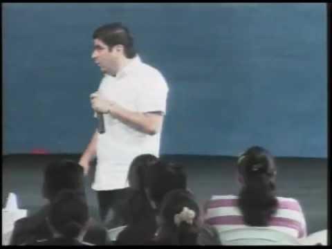 Sin proceso no hay progreso - Pastor Julio Cesar Amador