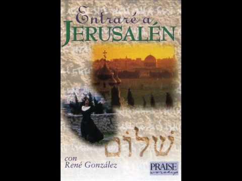 Voz de Jubilo y Salvación - René González
