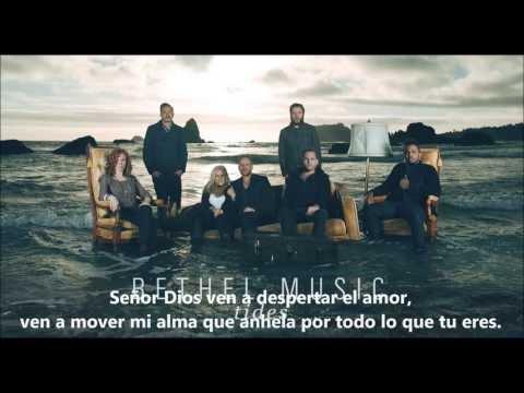 Come Awaken Love - Bethel Church - Subtitulada.