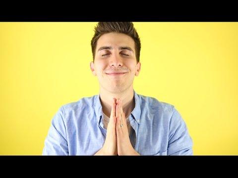 4 Cosas Que La Oración NO Es