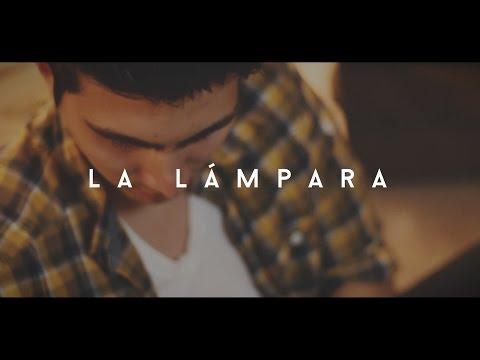 La Lámpara | Proyecto GTG