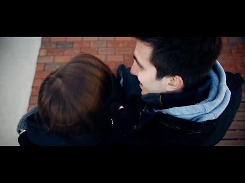 10 Cosas Que Ella Necesita de Él | Proyecto GTG