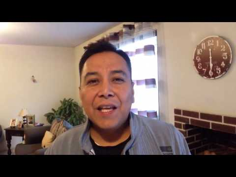 Confiando en el experto - Luis Bravo