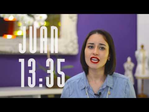 El amor marca la diferencia - Ximena Rivera