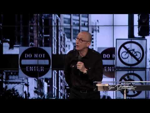 ¿Cuándo podemos desobedecer a una autoridad? - Andrés Corson - 1 Octubre 2017 | Prédicas Cristianas