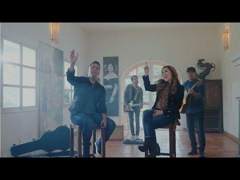 En Todo Lugar - Kristy Motta feat Miel San Marcos