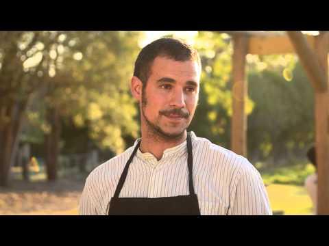 Sourced short film [full] - Youth Food Movement Australia