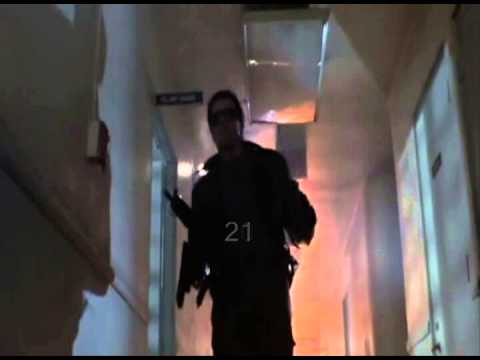 All Arnold's On Screen Kills In The First 3 Terminator Films