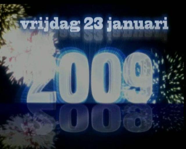 Latin Party met DJ Vincent in Club Nouvelle Netherlands