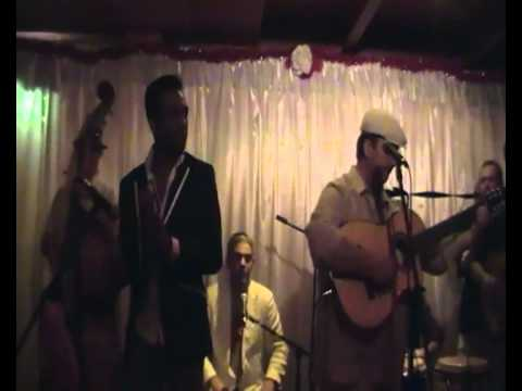 Trio Los Dos Bartolo_trimmed.MP4