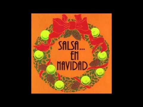 Salsa Mix - CANCIONES DE NAVIDAD