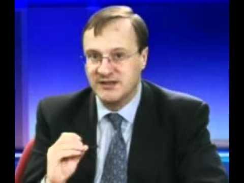 Video Analisis: entrevista con Sr Cava 28-05-12