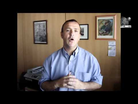 Video analisis por Kostarof. Analisis IBEX35 y Bankia 28-05-12