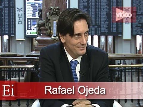 """Video Analisis con Rafael Ojeda de Miramar: """"España pedirá el rescate porque no nos queda otra"""" 27-11-12"""