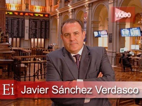 """Video Analisis con Javier Sánchez de EFPA: """"El precio del oro ha sido sometido a una especulación"""" 29-11-12"""