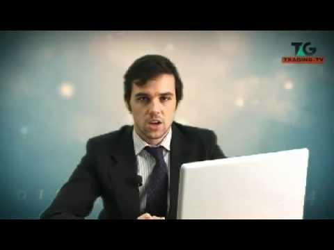 Video analisis: El Rincón de Cadiñanos. Comentario semanal sobre índices, divisas, metales y commodities 27-11-12