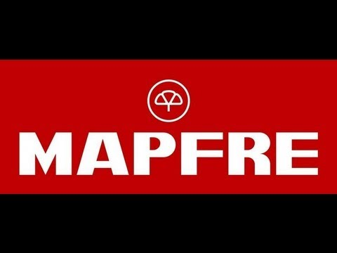 MAPFRE - Informe Especial 14.08.2013