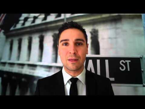 Video Analisis: ¿Por qué es tan importante la situación en Grecia para la bolsa española? 10-12-14