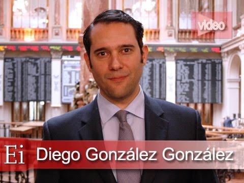 """Video Analisis con Diego González de Bull4all: """"Las correcciones que vemos son una importante oportunidad para entrar"""" 14-09-15"""