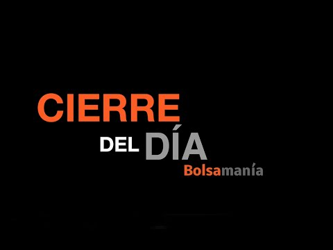 Video Analisis: El Ibex se hunde un 2,39% y pierde los 8.000 puntos: las bolsas europeas, en mínimos de 2013