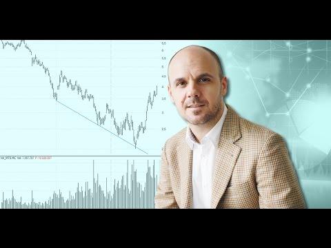 Video Analisis: Arcelor, o de cómo los técnicos fracasan por Carlos Doblado
