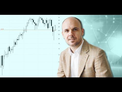 Video Analisis: Los técnicos deberían meditar sobre ACS por Carlos Doblado