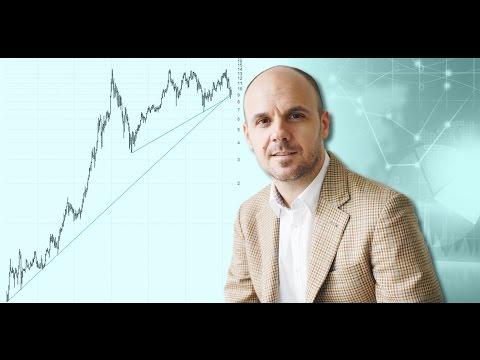 Video Analisis: Telefónica encarna la debilidad europea por Carlos Doblado