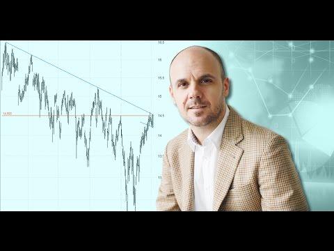 Video Analisis: Le agradecemos a Abertis la cortesía por Carlos Doblado
