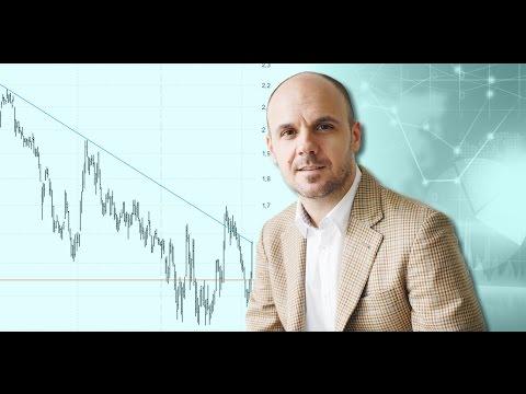 Video Analisis: Llega la hora de reflexionar lo de los bancos: Sabadell por Carlos Doblado