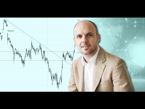 Video Analisis: Inmejorable arranque para la operativa Mediaset por Carlos Doblado
