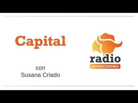 Audio Análisis con Roberto Moro: Telefonica, AXA, Deutsche Post, Gas Natural, Amadeus, Arcelor, NHH, Santander, Almirall, Repsol, Inditex, Colonial...