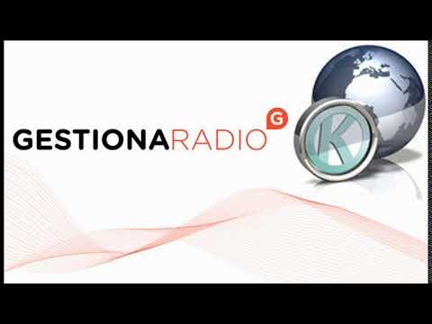 Audio Análisis con Kostarof: IBEX35, Logista, Aena, Colonial, NHH, Faes, EURUSD, BBVA, Acciona, Prisa, CIE, Talgo, OHL, Gestamp...