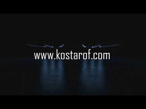 Video Análisis: Los mercados hoy por Kostarof: IBEX35, BBVA, Volkswagen, Duro Felguera y Azkoyen