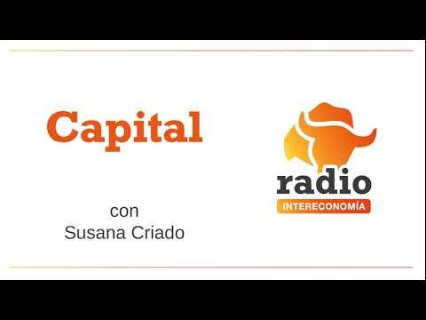 Audio Análisis con Roberto Moro: IBEX35, Faes, Tubos, ACS, Telefónica, Realia, Ezentis, Ercros, Quabit, Audax, Almirall, GALQ, Santander, Sacyr, OHL...