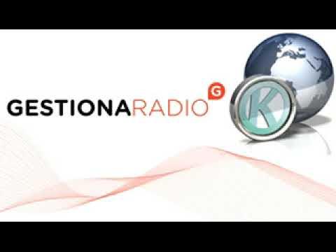 Audio Análisis con Kostarof: IBEX35, Ezentis, Applus, Tubos, Atresmedia, Técnicas, Gamesa, Inditex, Abengoa, Amper, Pescanova...