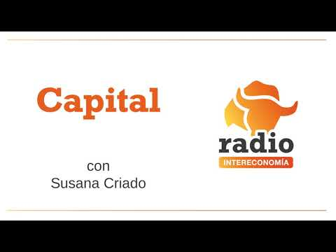 Audio Análisis con Juan Enrique Cadiñanos: IBEX35, Inditex, Aena, NH Hoteles, Caixabank, Telefónica, Sabadell, Bankinter, Santander...