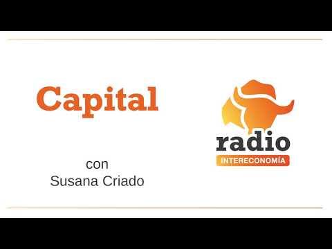 Audio Análisis con Miguel Méndez: IBEX35, OHL, Ercros, Felguera, Atresmedia, Mediaset, Ferrovial, Tubacex, Enagas, Acciona, Repsol...
