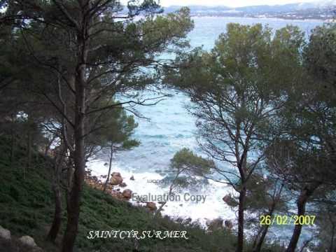 provence.wmv